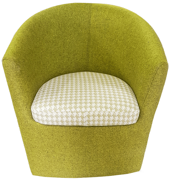 Jamaica Tub Chair