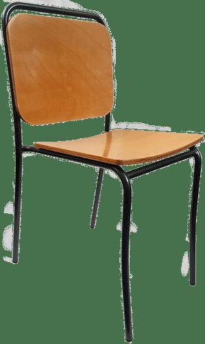 School Chair New Zealand