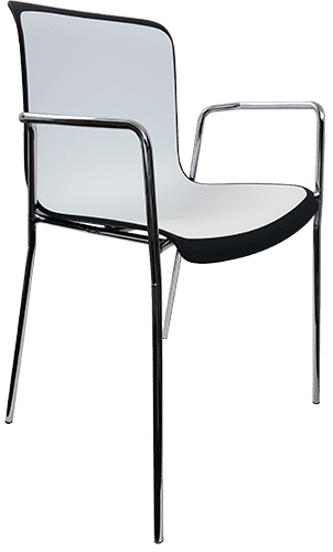 Sola Chair - Titan Furniture