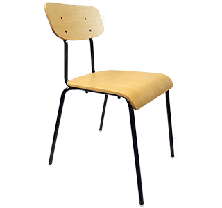 Uni Chair