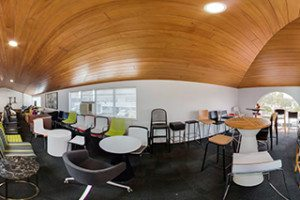 Titan Furniture-Fit Out Auckland