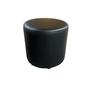 steve ottoman 800, upholstered, recline, indoor