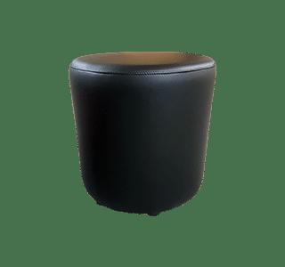 steve ottoman 600, sitting, recline, indoor, upholstered