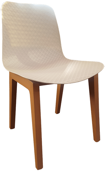 Carpone Chair | Commercial Furniture