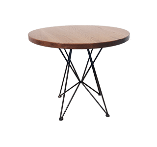 custom metal table, custom, NZ made