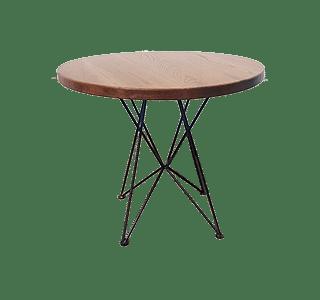 custom metal table, custom, NZ made
