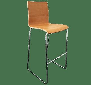 matt stool, commercial, indoor, hospitality, domestic