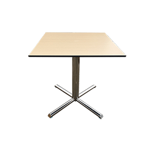 Resiston Table Top | Hospitality Furniture