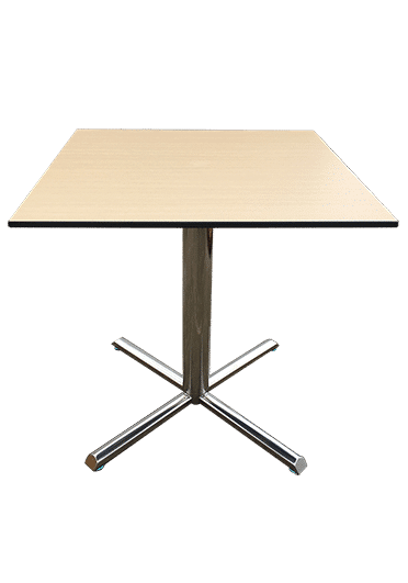 Resiston Table Top - Hospitality Furniture