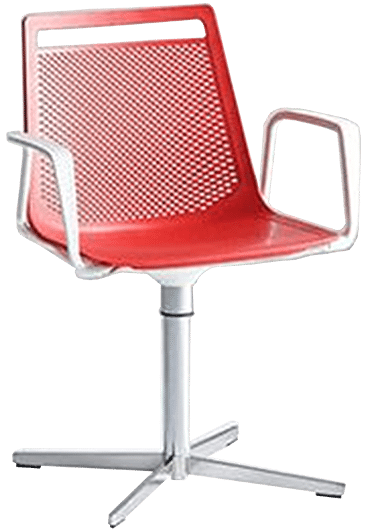 Akami Chair with arms