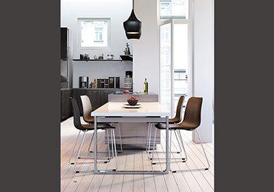 Cafe Chair | Carpone Chair