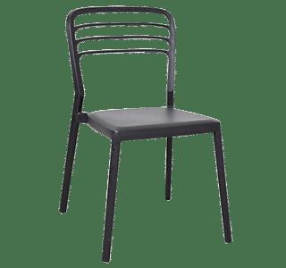 Cafe Chair Auckland
