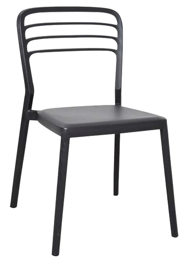 Louvre Chair | Cafe Chair Auckland
