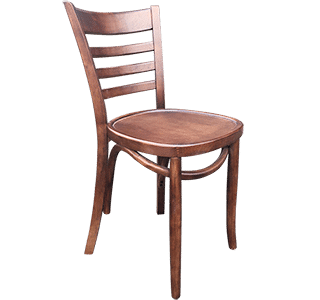 elm chair NZ