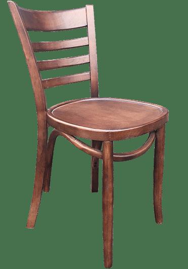 elm chair NZ