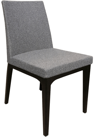 Wooden Legs Chair | Blazier Chair | Hotel Furniture