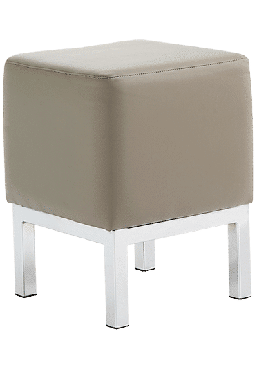Restaurant Furniture NZ | Box Stool