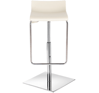 Commercial Furniture | Micro Stool Square Base