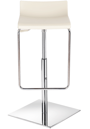micro stool | hospitality commercial furniture NZ