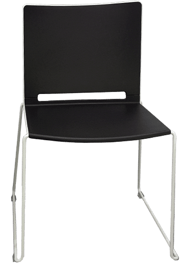 Office Furniture | Rodd Chair
