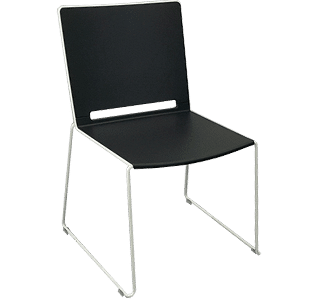 Commercial Chairs | Rodd Chair