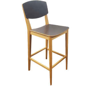Bar Stools Auckland | Ryan Bar Stool