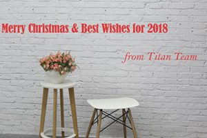 Xmas Video Titan H300W320 300x200 - Merry Christmas from Titan Team