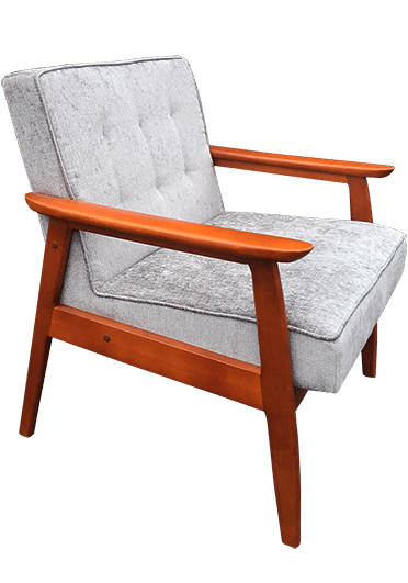 Carter Chair | Commercial Chairs