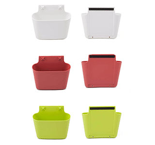 Storage Box | Office Accessories