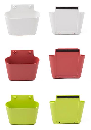 Storage Box | Titan Furniture NZ