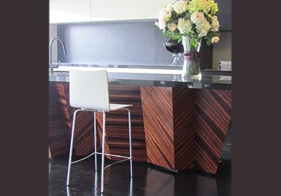 Bonn Bar Stool | Auckland Commercial Stool