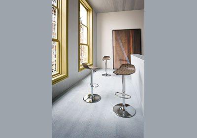 Alhambra Stool | Titan Furniture Auckland