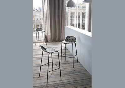 Alhambra Stool | Cafe Bar Design Solutions