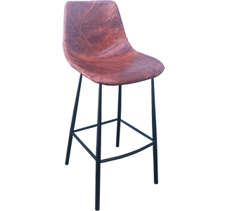Citizen Stool High | Bar Stool Auckland
