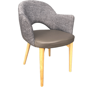 Aston Chair | Cafe Chairs