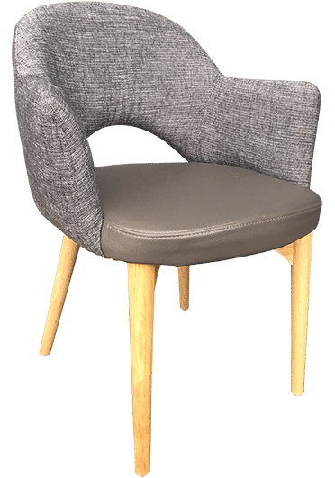 Aston Chair | Restaurant Chairs