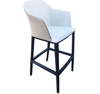 Manaa Stool | Cafe and Restaurant Furniture