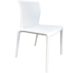 Spyker Chair | Cafe Furniture