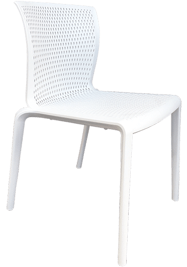 Spyker Chair | Cafe and Restaurant Furniture NZ