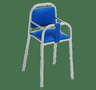 Baby High Chair | Restaurant baby sitting Auckalnd