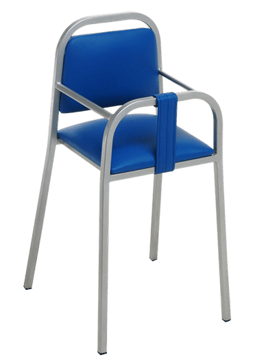 Baby High Chair | Restaurant Baby seats