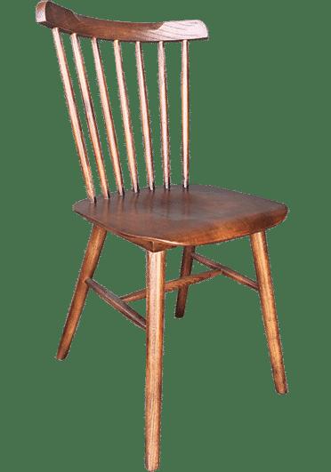 Prairie Chair | Restaurant Chairs