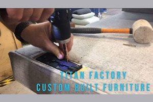Titan Factory upholstery H300W320 300x200 - Titan Factory --- Custom Built Furniture