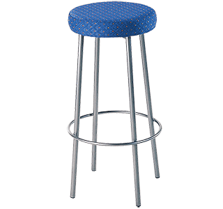 Uni Stool | Restaurant barstool NZ