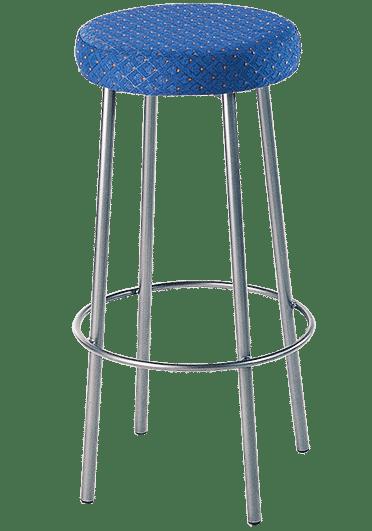 Uni Stool | Titan Barstool