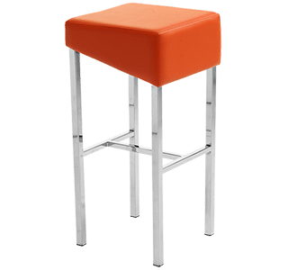 Wedge Stool | Restaurant Furniture NZ