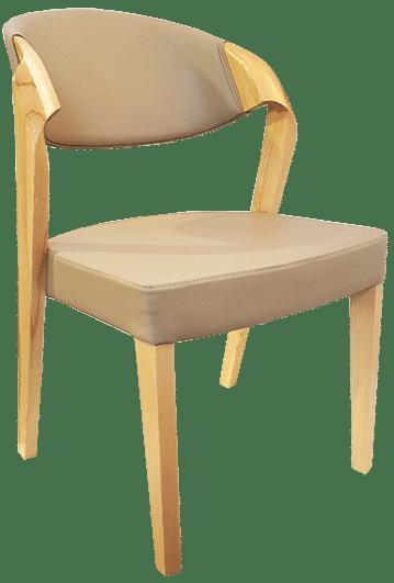 Clara Chair | Cafe & Restaurant Chair