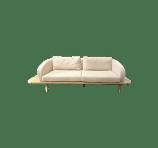Lewis Sofa | furniture nz