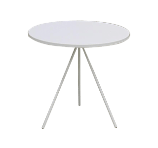 Triplicate Coffee Table Base | table legs auckland