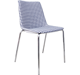 Akami-NA-Chair-fully-Upholstered | furniture manufacturing